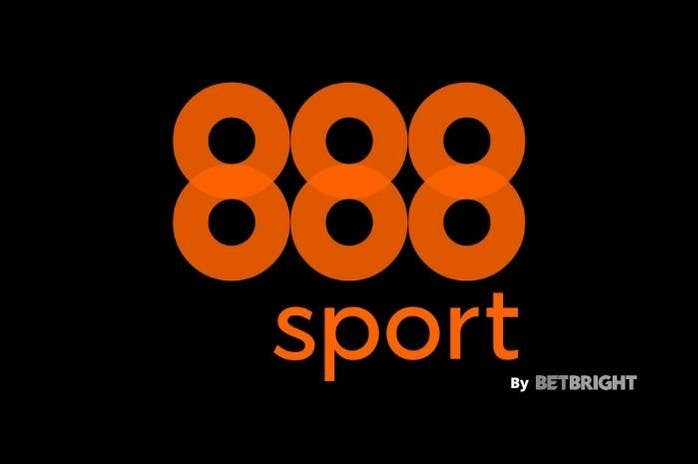 888Sports by BetBright - Almost a year after the acquisition
