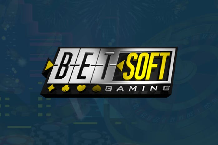 Betsoft to start operation in the Spanish regulated market