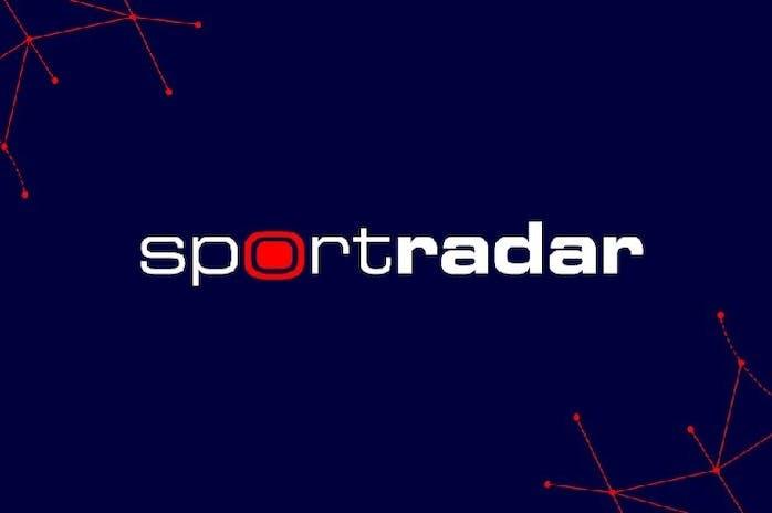 Sportradar acquires Fresh Eight to enhance its marketing capabilities