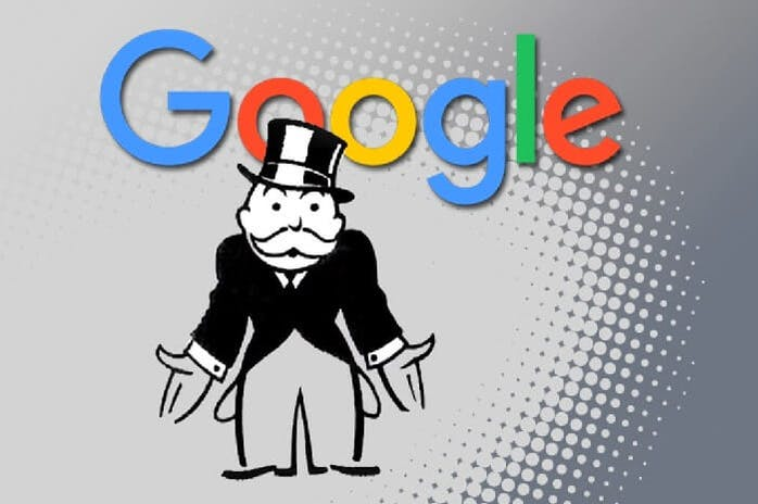 Google Announces Anti-Gambling/Alcohol Advertising Tool