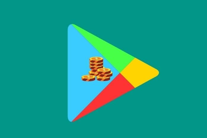 Google Expands Availability of Gambling Apps in Play Strore