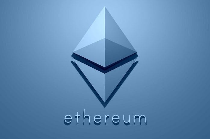 Euthereum Blockchain as payment solution in online casinos