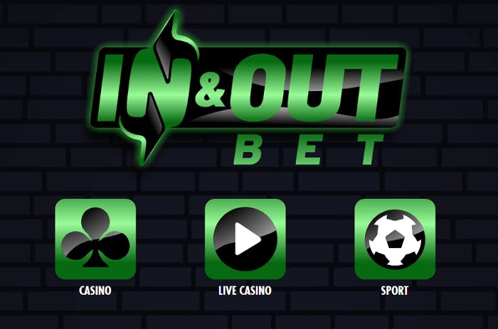 Metric Gaming Joins Pay N Play Family with InAndOutBe.com