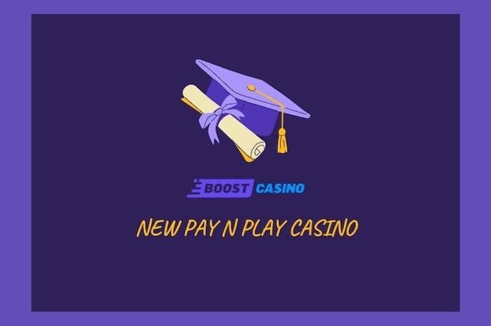 Global Gaming launches Boost Casino in Finland & Estonia