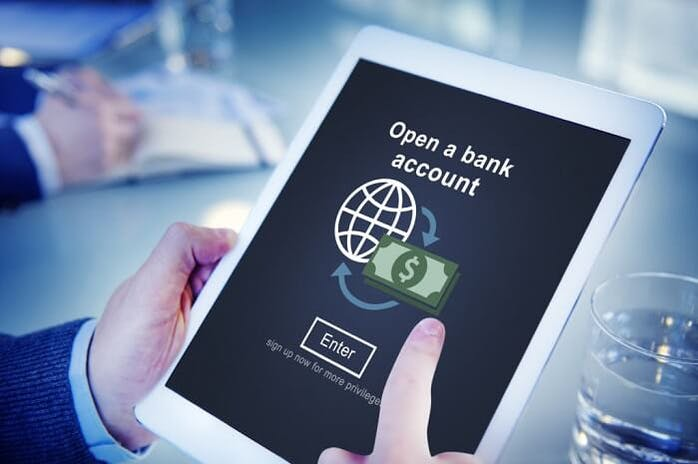 The Open Banking phenomenon on the rise across the world