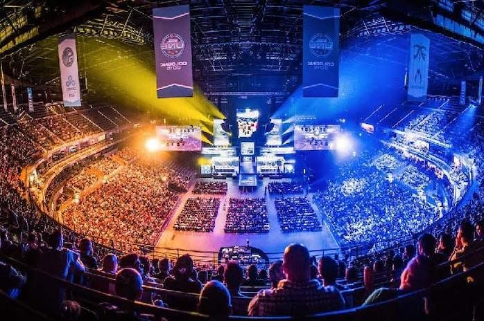 Pinnacle & Trustly Launche $100,000 new CSGO eSports Tournament