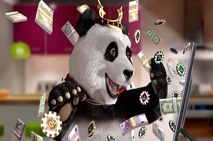 Royal Panda Casino has fully completed its migration to LeoVegas