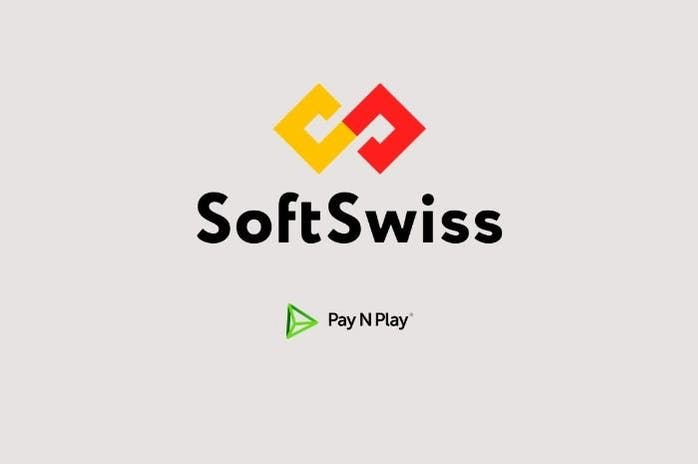 Softswiss & Trustly to Provide white-label Pay N Play Solution
