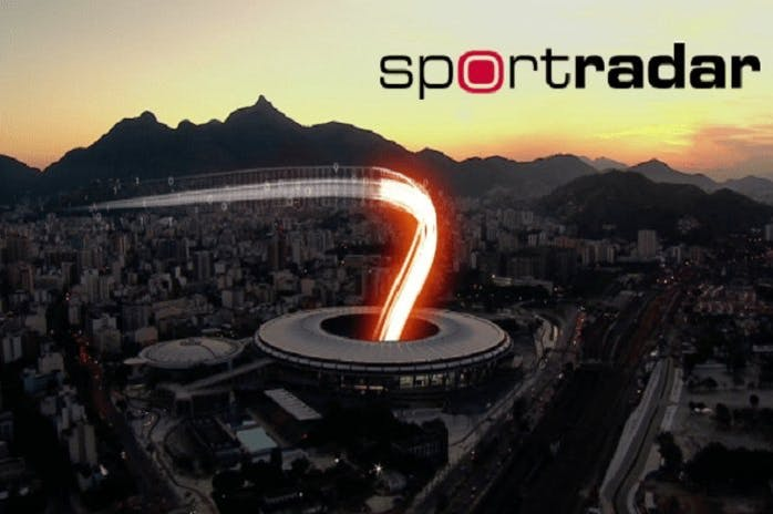 Sportradar Partners with Forza Football for App Ad Management