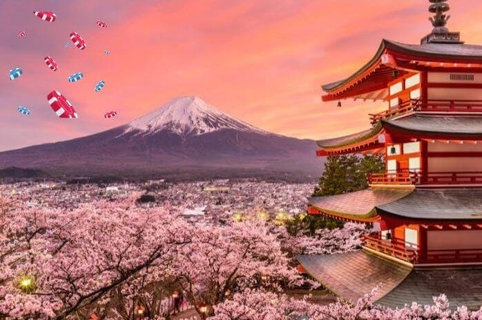 The Conclusion of Japan's Casino Policy Is Finally Published