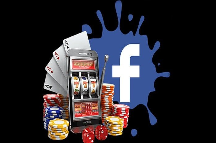 Social Casinos: A Different Kind of Gambling in a community?