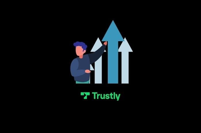 Trustly Reports 42% Growth in Revenue in 2020 ahead of Q2 IPO