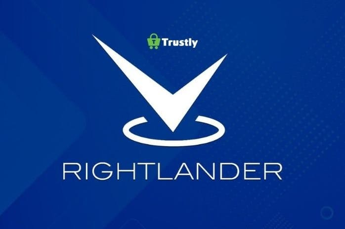 Trustly partners with Rightlander to deal with affiliates compliance