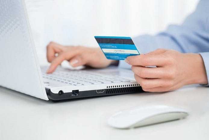 UK: new measure banning credit card payments in online gambling facilities