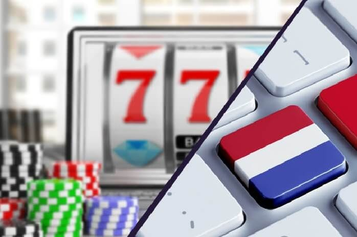 iGaming Licensing Portal Launches in the Netherlands After Delay