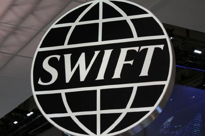 SWIFT to develop solutions targeting Online Payment industry