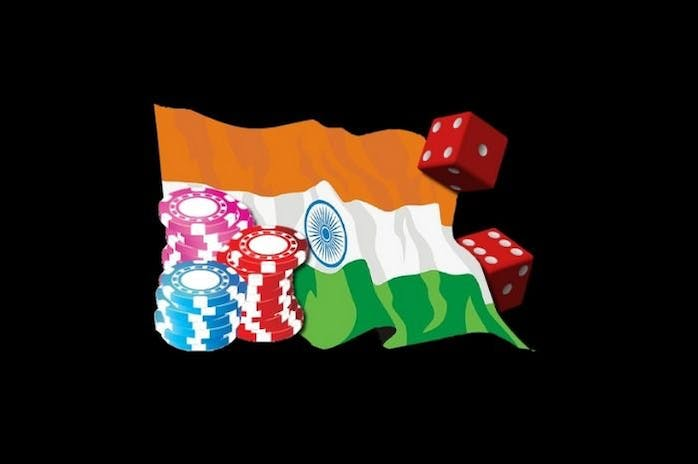 is India the most promising market in the iGaming industry?