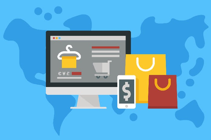 Research predicts Alternative online payment methods rise