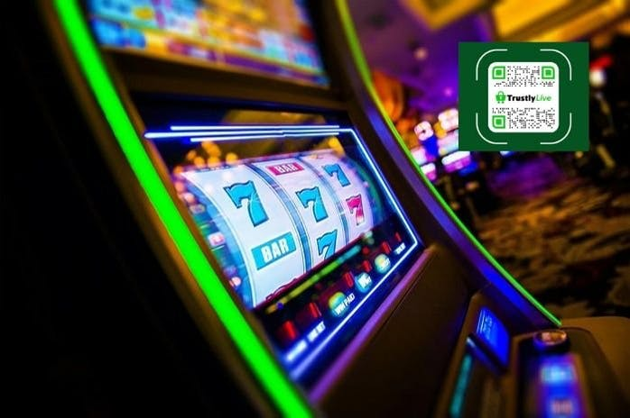Trustly enters land-based casino market with Trustly Live