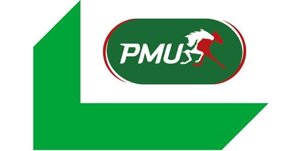 PMU client de Recygo