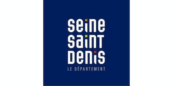 Le conseil départemental de la Seine Saint Denis client de Recygo