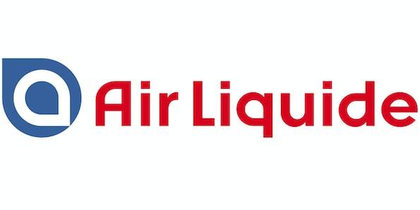 Air Liquide client de Recygo