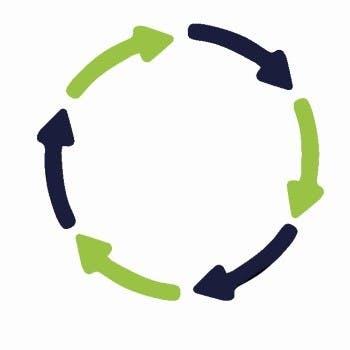 Contribuez concrètement à la transition vers l'économie circulaire.