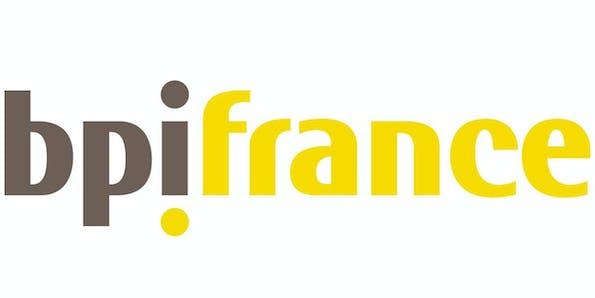 BPI France client de Recygo