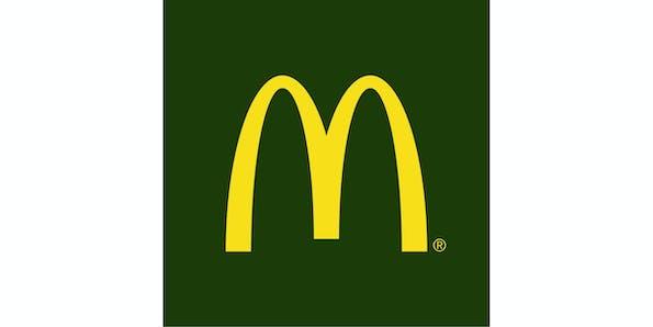 McDonald's client de Recygo