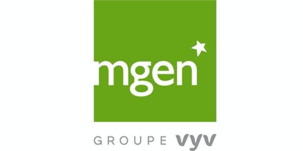 MGEN client de Recygo