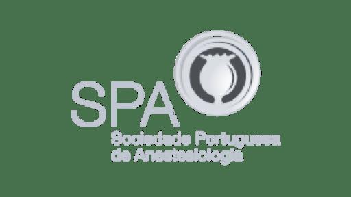 Sociedade Portuguesa de Angiologia e Cirurgia Vascular