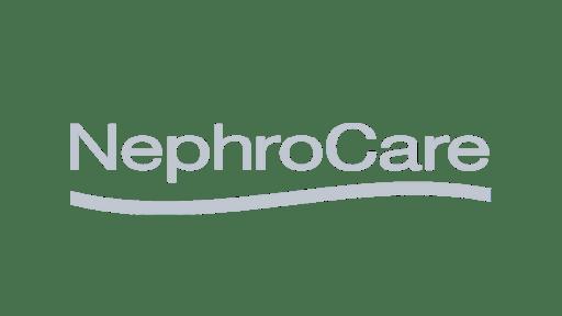 NephroCare
