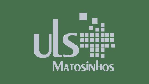 Unidade Local de Saúde de Matosinhos