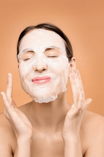 Keeping your skin looking young and fresh is an essential part of any Japanese skincare routine