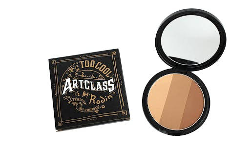 Too Cool For School is a popular brand of Korean Cosmetics
