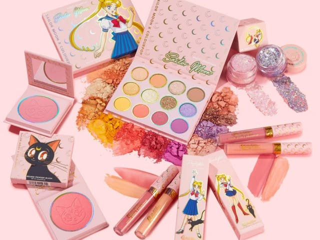 Ac4edf5a d305 4b8f 9326 6019da3ea549 colourpopxsailor+moon+makeup+collection