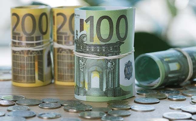 lainaa 2000 €