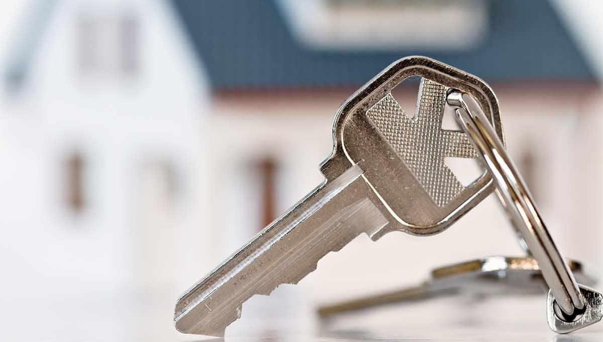 Asuntolaina kilpailutus