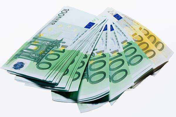 lainaa 100 € netistä