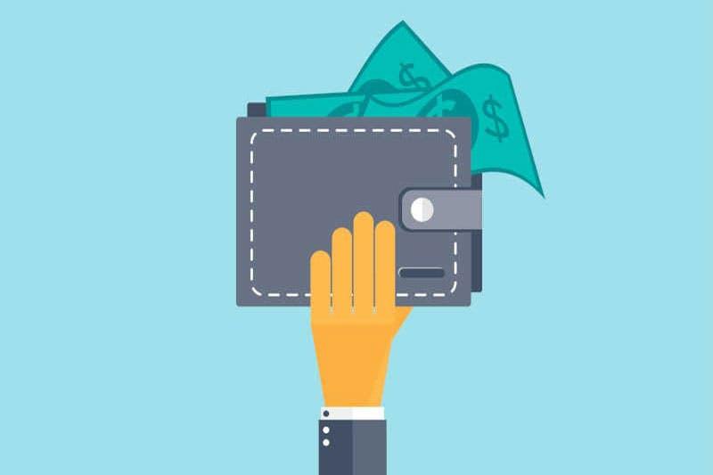Spara pengar med att samla ihop lån