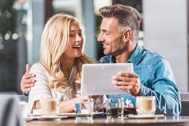 par ansöker om privatlån online