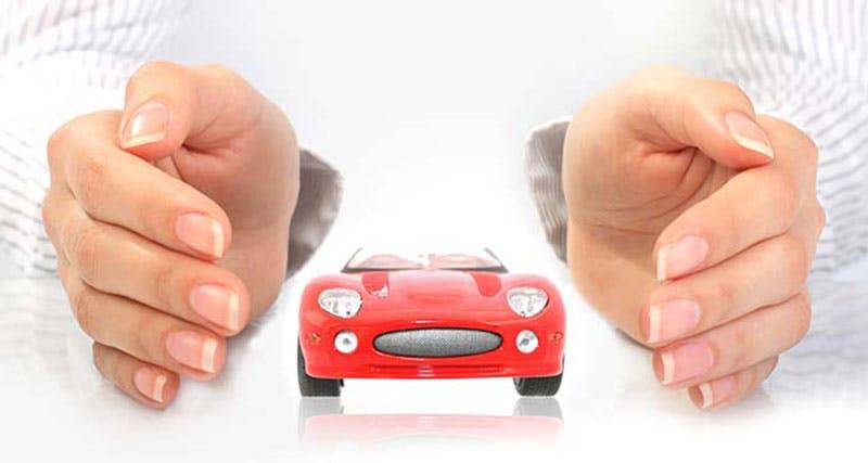 Billån då det är dags att köpa bil