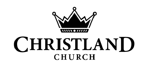 Christland Church logo