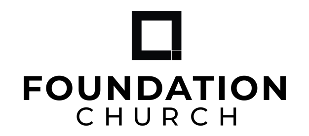 Foundation Church logo