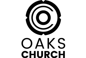 Oaks Church logo