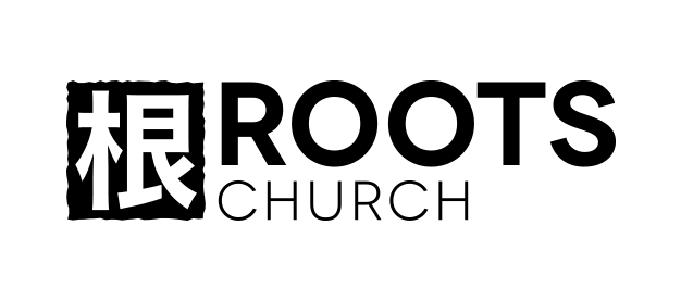 Root Church logo