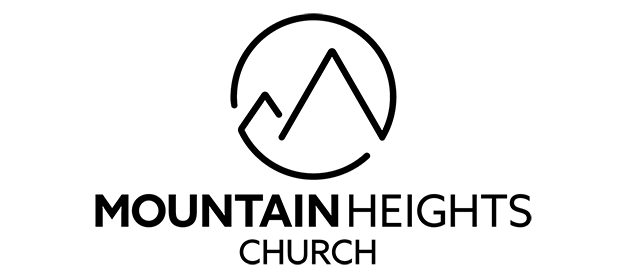 Mountain Heights Church logo