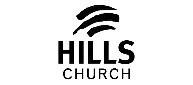 Hills Church logo