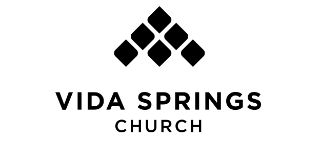Vida Springs Church logo