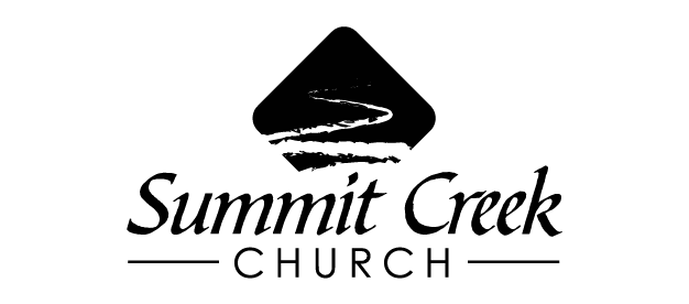 Summit Creek Church logo